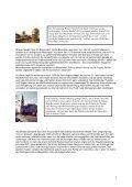 Datei herunterladen (174 KB) - .PDF - Wiener Neudorf - Page 2