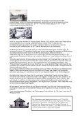 Datei herunterladen (174 KB) - .PDF - Wiener Neudorf - Page 3