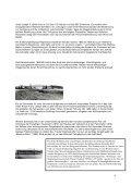 Datei herunterladen (174 KB) - .PDF - Wiener Neudorf - Page 4