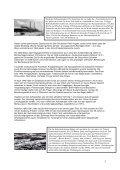 Datei herunterladen (174 KB) - .PDF - Wiener Neudorf - Page 5