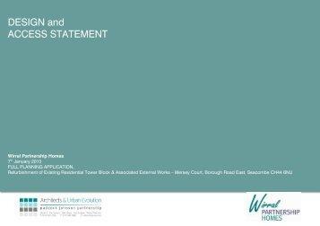2029-DOCUMENT-132 323916290000.pdf 09/01/2013 10:02:42