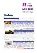 edo - Ayuntamiento de Irun - Page 3