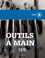 """4x Douilles 6 pans long 1//2/"""" Qualité Industrielle 26 27 30 32 mm Moletée CV Ecrou"""