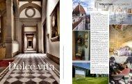 ПУтеШеСтвие ELLE dEcoration - Associazione Partners Palazzo ...