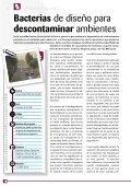 genoma - Page 6