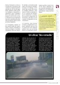 genoma - Page 7