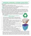 Para las mentes creativas - Sylvan Dell Publishing - Page 4