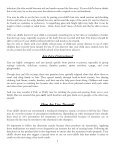 How Is It Treated? - Page 3