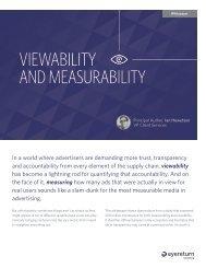 viewability_whitepaper_2015