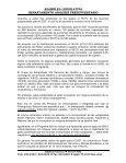 Poder Judicial - Asamblea Legislativa - Page 3