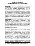 Poder Judicial - Asamblea Legislativa - Page 4
