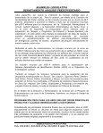 Poder Judicial - Asamblea Legislativa - Page 5
