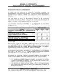 Poder Judicial - Asamblea Legislativa - Page 6