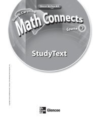 StudyText (12447.0K) - McGraw-Hill Higher Education