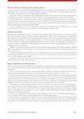 Q1 Q2 Q4 - Citycon - Page 4