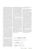 el apalancamiento financiero en tiempos de incertidumbre - Page 2