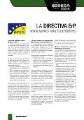 ErP - Sodeca - Page 2