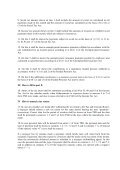 Comments I General provisions 1. On form TSD a taxpayer shall ... - Page 2