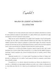 Capitolul 7 - nocookie.net