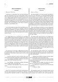 Wetsvoorstel - Observatorium van de Rechten op het Internet - Page 4