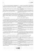 Wetsvoorstel - Observatorium van de Rechten op het Internet - Page 6
