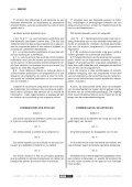 Wetsvoorstel - Observatorium van de Rechten op het Internet - Page 7