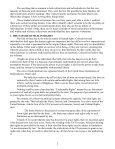 Griffin, Edward - The Chasm-Collectivism vs ... - preterhuman.net - Page 2