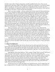 Griffin, Edward - The Chasm-Collectivism vs ... - preterhuman.net - Page 4