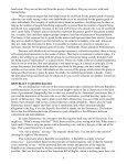 Griffin, Edward - The Chasm-Collectivism vs ... - preterhuman.net - Page 5