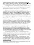 Griffin, Edward - The Chasm-Collectivism vs ... - preterhuman.net - Page 6