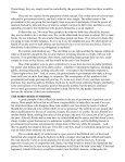 Griffin, Edward - The Chasm-Collectivism vs ... - preterhuman.net - Page 7