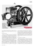 100 Jahre Yanmar Diesel aus Passion - MARX - Page 3