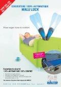 SECURITE-PISCINES.COMN°5 - Eurospapoolnews.com - Page 2