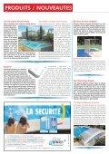SECURITE-PISCINES.COMN°5 - Eurospapoolnews.com - Page 4