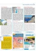 SECURITE-PISCINES.COMN°5 - Eurospapoolnews.com - Page 5