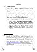 PL - EUR-Lex - Europa - Page 2