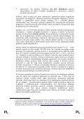 PL - EUR-Lex - Europa - Page 3