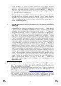 PL - EUR-Lex - Europa - Page 4
