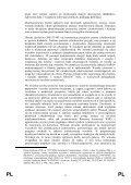 PL - EUR-Lex - Europa - Page 6