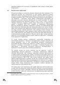 PL - EUR-Lex - Europa - Page 7