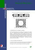 "43 Structural Mechanics - ""Intersections"" International Journal - Page 5"
