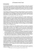 Local Government Climate Change Adaptation Toolkit - Page 3