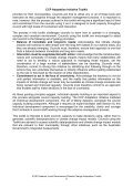 Local Government Climate Change Adaptation Toolkit - Page 4