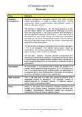 Local Government Climate Change Adaptation Toolkit - Page 5