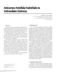 Reuma 4/06 copy - Sociedad Chilena de Reumatología