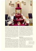 True Values Thoughts on our 20th birthday A magical ... - Steiff - Page 6