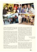 True Values Thoughts on our 20th birthday A magical ... - Steiff - Page 7