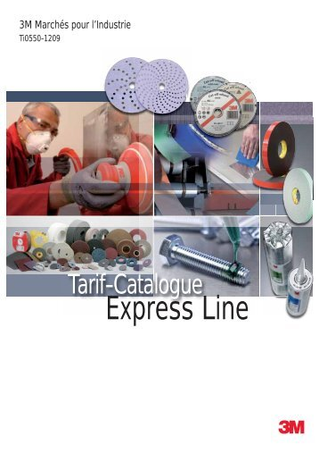 CATALOGUE EXPRESS LINE 2010 - télécharger le pdf - Belmet ...
