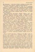 Nr 199, styczeń 1971 - Znak - Page 4