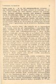 Nr 199, styczeń 1971 - Znak - Page 5
